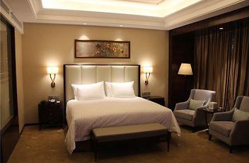 Grand New Century Hangzhou Sumtime Hôtel